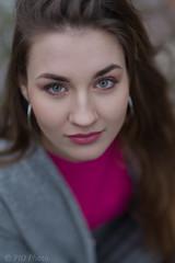 Eyes! by piotr_szymanek -