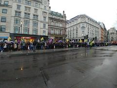 Defend the People Afrin Demostration, Trafalgar Square, London (3) (f1jherbert) Tags: lgg6 lgelectronicslgh870 lgelectronics lg g6 lgh870 electronics h870 londonengland london england uk unitedkingdom londongreatbritain greatbritain great britain londonunitedkingdom gb united kingdom