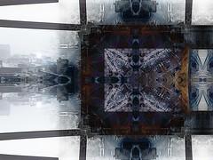 mani-179 (Pierre-Plante) Tags: art digital abstract manipulation painting