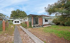 70 Moana Street, Woy Woy NSW