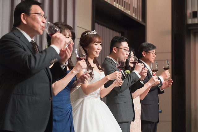 北部婚攝, 台北, 台北婚攝, 大毛, 婚攝, 婚禮, 婚禮記錄, 攝影, 洪大毛, 洪大毛攝影,北部,寒沐