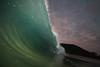IMG_0043 (Aaron Lynton) Tags: makena bigbeach lyntonproductions spl canon 7d wave waves barrel shorebreak beach maui hawaii paradise fun swell flash 580exii sunrise sun pink blue sky