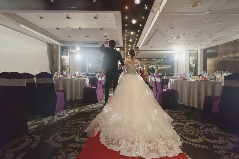 新秘Chloe S,世貿33,世貿33婚宴,世貿33婚攝,婚攝,新秘Chloe,MSC_0005