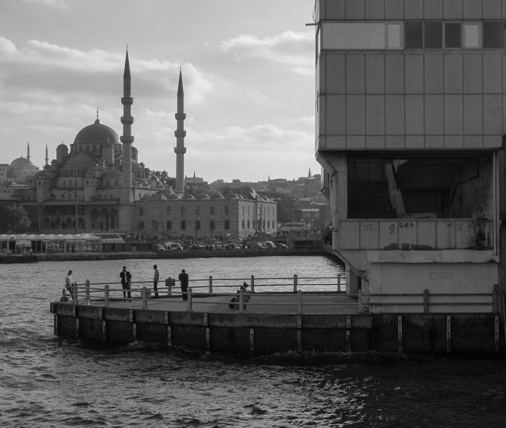 The World's Best Photos of turkey and turquie - Flickr ...