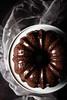 Chocolate bundt cake (Manuela Bonci Photography) Tags: food foodph foodphotography foodphotographer foodblogger foodblog foodporn foodlovers nikon manuelabonci fotografia macro closeup cibo colazione cake