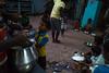 Indien India lust-4-life lustforlife Blog Waisenhaus Orphanage.jpg (4) (lustforlifeblog) Tags: india indien waisenhaus orphanage pondicherry puducherry travel blog reiseblog lust4life lustforlife
