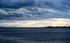 2017-01a-F6785 copia (Fotgrafo-robby25) Tags: atardecer fujifilmxt1 marmenor murcia nubes panorámicas parqueregionalsalinasyarenalesdesanpedrodelpinatar rayosdesol