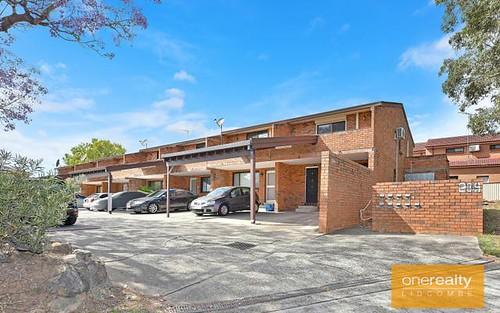 1/209 Hume Hwy, Greenacre NSW