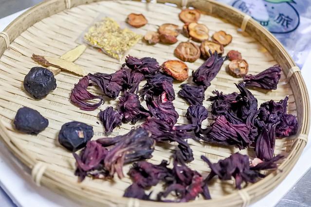 22_味旅 Spices Journey FANSbee粉絲機器人_阿君君愛料理-2328