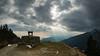 Molinello (cbergy) Tags: arenzano monti molinello italy liguria genoa mountain