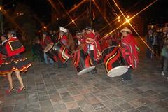 Peru Cusco Inta Rymi  (1834) (Beadmanhere) Tags: peru cusco inti raymi quechua festival