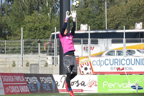 """Curico vs CDUC • <a style=""""font-size:0.8em;"""" href=""""http://www.flickr.com/photos/131309751@N08/39326392755/"""" target=""""_blank"""">View on Flickr</a>"""