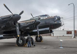 2017-09-15_10-37-10 Lancaster Bomber