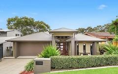 39 Moani Street, Eleebana NSW