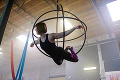 DSCF8068.jpg (RHMImages) Tags: workshop women fogmachine aerials people acrobats fujifilm xt2 interior chopstickguys panopticchopsticks rings portrait action freeflowacademy bars silks fuji gymnastics ballet