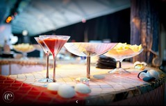 Quench your event with Drink. by Eventure (eventureinc) Tags: bar service drink cocktail eventmanagementmontreal eventplannermontreal party wedding