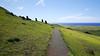 20171206_115905 (taver) Tags: chile rapanui easterisland isladepasqua summer samsunggalaxys6 dec2017 06122017 ranoraraku quary