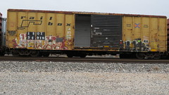 IMG_1435 (jumpsoner) Tags: traingraffiti trains traingraff trainspotting tracksides benching benchingsteel benchingtrains bencher boxcars benchingfreights bgsk benchinhsteel railroadphotography railroad railfan graffiti graffculture freights freightculture freightgraffiti foamer foamers freghtculture