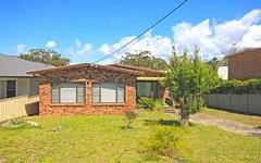 38 Nelson Street, Nelson Bay NSW