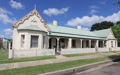 2-6 Wilmot Street, Goulburn NSW