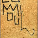 DSC_0556 thumbnail