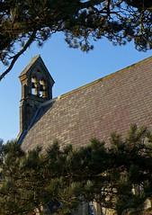 Burythorpe Bells (lutmans) Tags: ryedale burythorpe