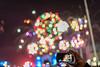 smartphone view (diwan) Tags: portugal regiãodelisboa grandelisboa lissabon lisbon lisboa city stadt place praçadocomércio people night nacht outdoor firework feuerwerk catchycolors farben colours bokeh smartphone samsung sigma35mmf14dghsmart canoneos5dmarkiv canon eos 2018 geotagged geo:lon=9137350 geo:lat=38707975