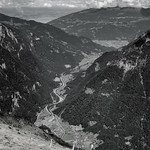Lütschine Valley thumbnail
