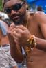 Tributo ao Sabotage_Leu Britto-170 (Jornalista Leonardo Brito) Tags: rap música festival sabotage favela periferia quebrada maconha cachaça tati botelho codinome shil realidade cruel