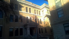 WP_20180129_16_38_55_Pro__highres (TheMightyGromit) Tags: austin texas 6th sixth street bbq usa us tx north america united states university ut