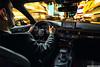 Audi S5 Sportback (jeremycliff) Tags: audi audis5 audis5sportback lasvegas vegas german luxury car vehicle exotic germancar automotivephotography automotivephotographer chicagoautomotivephotography chicagoautomotivephotographer chicago illinois jeremycliff jeremycliffcom jeremycliffphotography canon night driving