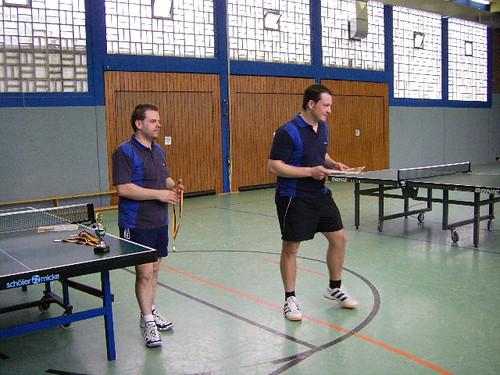 "2008 Vereinsmeisterschaft • <a style=""font-size:0.8em;"" href=""http://www.flickr.com/photos/152421082@N04/39587097074/"" target=""_blank"">View on Flickr</a>"