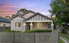 5 Baringa Road, Northbridge NSW