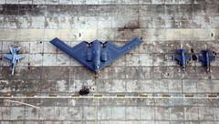 060622-F-5040D-162 (Jay.veeder) Tags: andersenairforce guam usa