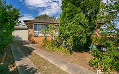 5 Rimik Close, Tenambit NSW
