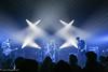 IMG_2059 (weirdsound.net) Tags: stereolux nantes musique jessica93 weirdsound grunge cold wave teenage menopause