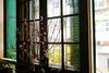 Tet by the window | Khung cửa Tết (Dino Ngo | +84-936366238) Tags: tet by window khung cửa tết hanoi vietnam mylittlehanoi littlehanoi dino ngo dinongo