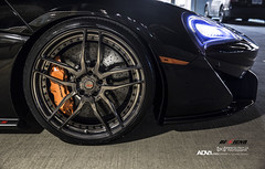 cheshire UK -mclaren-570s-luxury-super-car-forged-racing-wheels-adv1-rims-aftermarket-F (Wrapvehicles) Tags: adv1wheels alloywheels manchesteradv1 cheshireadv1 adv1stockists adv1suppliers