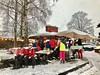 Kitzbühel, Austria (PMario7281) Tags: kitzbühel austria tirol after ski mountain