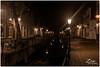 export_IMG_0971.jpg (Zi Ro) Tags: geïmporteerdetrefwoordtags urban avondfotografie amersfoort stad