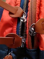 Zippers (José Miguel S) Tags: zipper slidefasteners cremallera cierre fastener