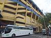 Boca Juniors soccer stadium (nisudapi) Tags: 2018 argentina buenosaires laboca stadium entrance bombonera bocajuniors soccer estadio cabj