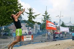 Beach 2005 (150)
