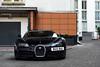 Black Blood (jamespstanley) Tags: bugattiveyronsupersport bugattiveyron supercars supercar cars car london 2018 supersport sangnoir veyron bugatti