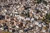 Town Pattern (Minukhin) Tags: granada spain urban medieval moorish