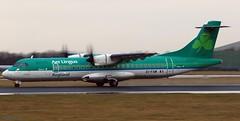 Aerlingus EI-FAW J78A0166 (M0JRA) Tags: aerlingus eifaw manchester airport planes flying jets biz aircraft pilot sky clouds runways