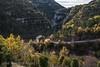 Foces de Biniés, Valle de Ansó. Huesca (Jose Antonio Abad) Tags: joséantonioabad paisaje veral aragón valledeansó pública naturaleza río españa biniés huesca jacetania lajacetania es