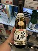 IMG_0225 (theminty) Tags: marukai sake japanesewhisky whisky theminty themintycom