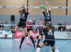 41171259 (roel.ubels) Tags: flynth fast nering bogel vc weert sint anthonis volleybal volleyball indoor sport topsport eredivisie 2018 activia hal