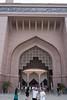 DSC01042.jpg (Kuruman) Tags: malaysia putrajaya mosque マレーシア mys